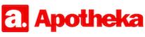 Apotheka logo_207x53