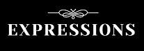 Expressions, uus logo_juuli2014