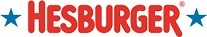 Hesburger, väike logo