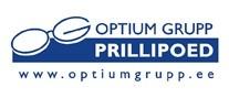Optium-Grupp+www-207x89