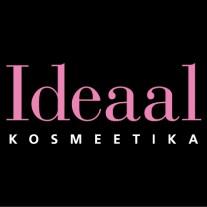 ideaalkosmeetika