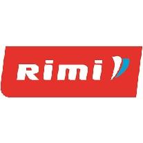 rimi2
