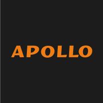 Apollo_207x207px