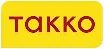 takko_logo _ uuendusmärts 2015