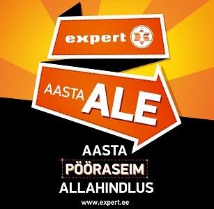 AASta Ale !