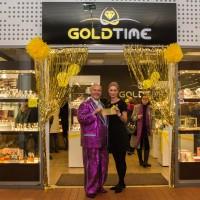 goldtime-kinkekaart