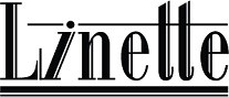 Linette_logo.jpg207x88px_uku kodukas