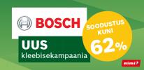 Rimi-621x300px_Bosch_keskus