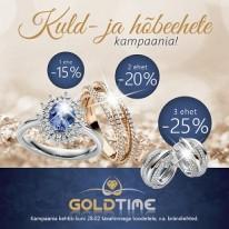 Goldtime_kamp_Veeb2018_307x307px_EST-min (002)