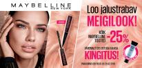 IK-Maybelline-621x300_veebr 2018