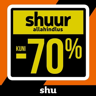 SHU70_307x307