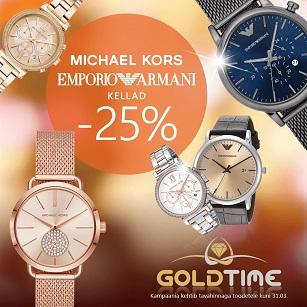 Goldtime_kamp_MKjaEA_307x307