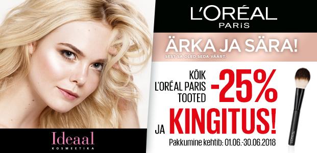 IK-loreal-juuni2018_621x300