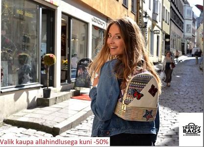 Trendy bags_juuli 2018_kodukas