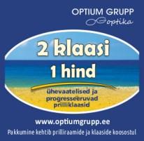 otium-2klaasi-14-06-307x300