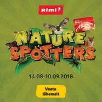 Rimi_nature-spotters_307x307px