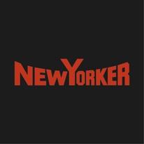 2018_10_08_Logo_NY_207x207 (002)