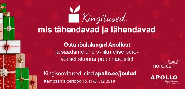 Apollo jõul2018_621