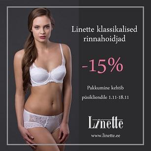 linette 1.11-18.11 (002)