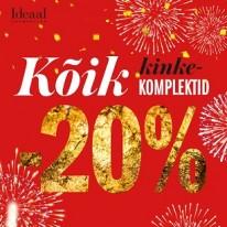 IK-christmas-307x307_dets2018