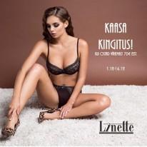 Linette_307x307 kingitus kaasa _dets2017