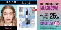 IK-maybelline-621x307_veebr2019