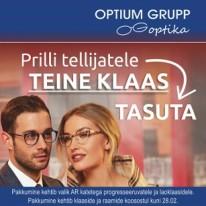 optium-klaas-tasuta-02-2019-403x403 (003)