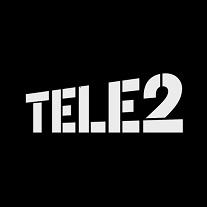 Tele2_207x207px_koduleht