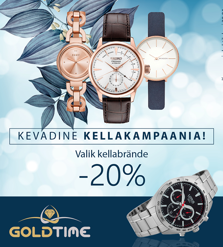 Goldtime_Kamp2019_Kellad_800x800px_EST