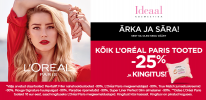 IK-loreal-juuni-621x300px
