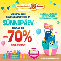 PUHH_SUNNIPAEV_2019_900x900
