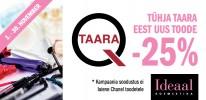 IDE-taaraq_621x300