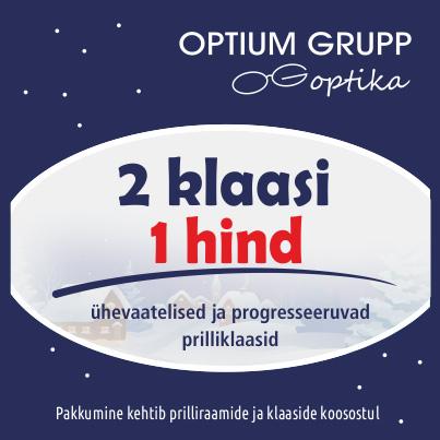 optium-14-11-kaks-klaasi-403x403
