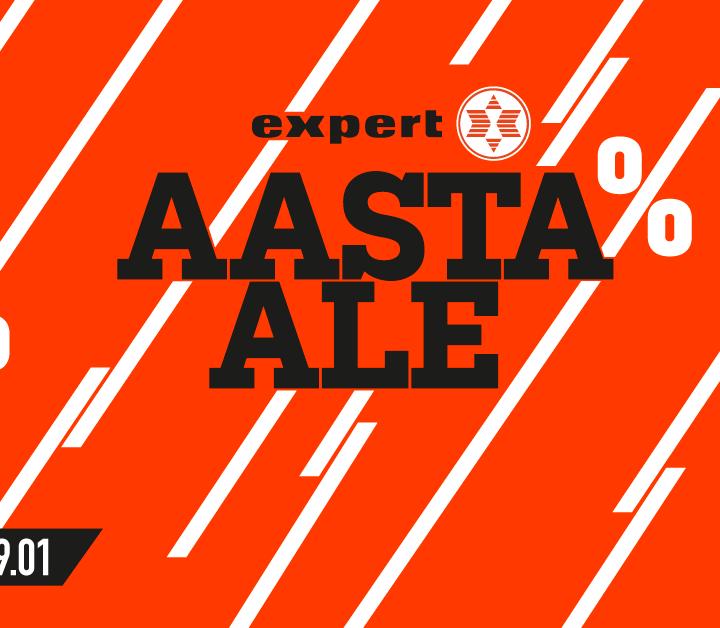 EXPERT_aasta_ale_FB_boost