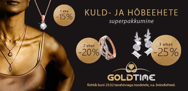 Goldtime_kamp_Veebr2020_621x300px_EST