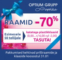 optium-synna-307x300