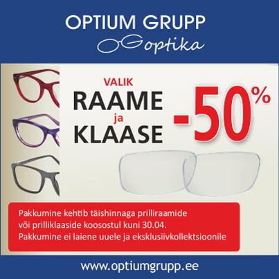 optium-marts3-raamid-klaasid-403x403