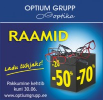 optium-mai-ladu-tyhjaks-307x300