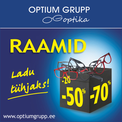 optiumladu-tyhjaks-403x403-2019-07