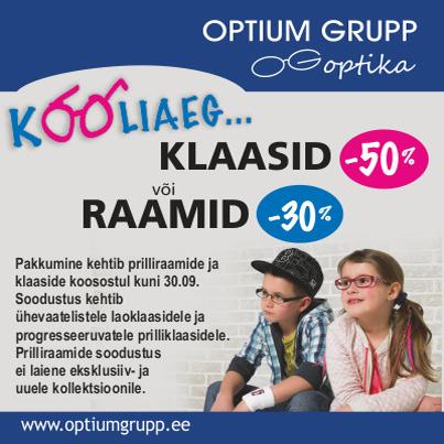 optium-kooli-403x403-24-08