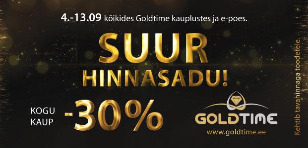 Goldtime_SH_Sept2020_621x300px_EST